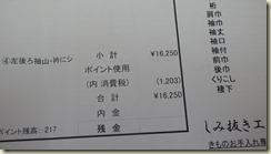 IMGP3299