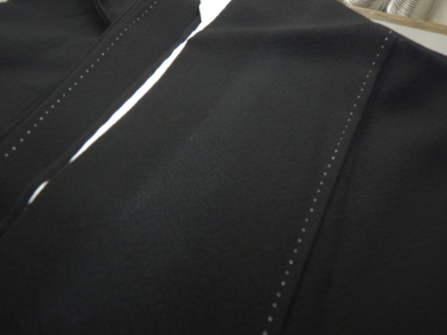 衣類や服のカビ取り方法のコツ!重曹や洗剤はどれ …